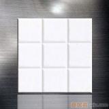 陶一郎-时尚靓丽系列-釉面砖TY38000(300*300mm)