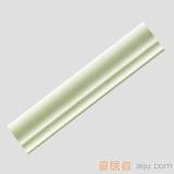 嘉俊-艺术质感瓷片-醉欧洲系列-MB63002630C1(300*60MM)