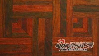 德哲左岸实木复合地板c-0