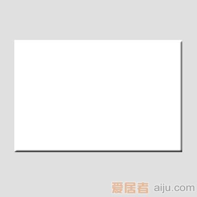 嘉俊陶瓷艺术质感瓷片-现代瓷片系列-JAB45001(300*450MM)1