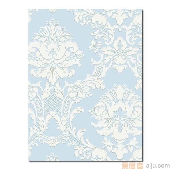 凯蒂复合纸浆壁纸-自由复兴系列SD25646【进口】1