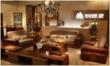 威森格仕VS725ABC沙发