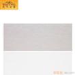 马可波罗-布波一族系列-墙砖-50348(200*500mm )