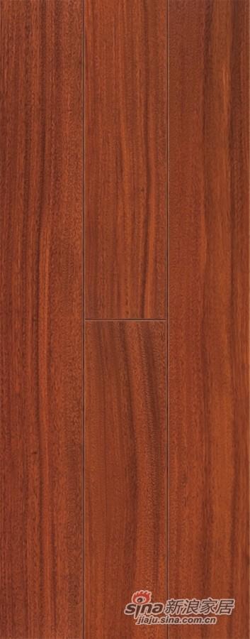 瑞澄地板--圆盘豆RL0213-0