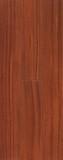 瑞澄地板--圆盘豆RL0213