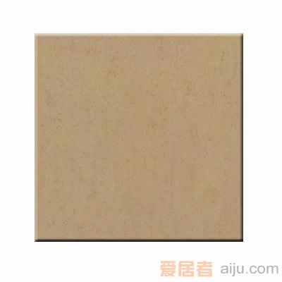 嘉俊-抛光砖系列[新微粉]CR6003(600*600MM)1