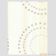 凯蒂纯木浆壁纸-艺术融合系列AW52075【进口】