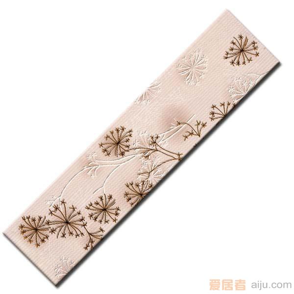 嘉俊陶瓷艺术质感瓷片-现代瓷片系列-BB630231560-(150*600MM)1