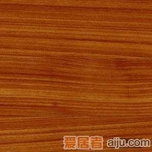 比嘉-实木复合地板-雅舍系列:金丝玫瑰(910*125*12mm)1