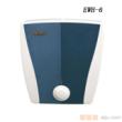 史密斯-厨乐宝电热水器EWH-6(294*328*243MM)
