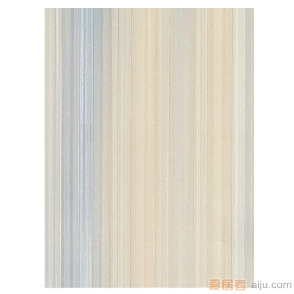 凯蒂复合纸浆壁纸-丝绸之光系列ST25210【进口】1