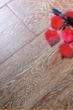 宏鹏地板艺术仿古系列―兰帕蒂克YS-F2005