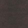 欣旺壁纸cosmo系列穿越时空CM5396A