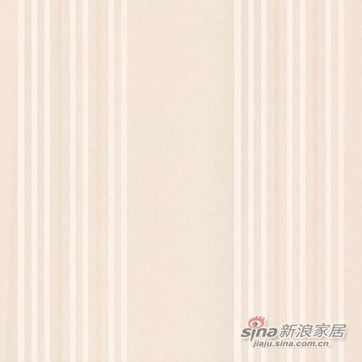瑞宝壁纸缂丝精压纹枫丹白露系列 -2