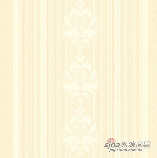 瑞宝壁纸缂丝精压纹枫丹白露系列 -3