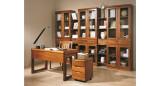 柏森L202书柜