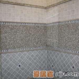 嘉路仕-仿古系列墙砖-JJLF1003A (100*100MM)