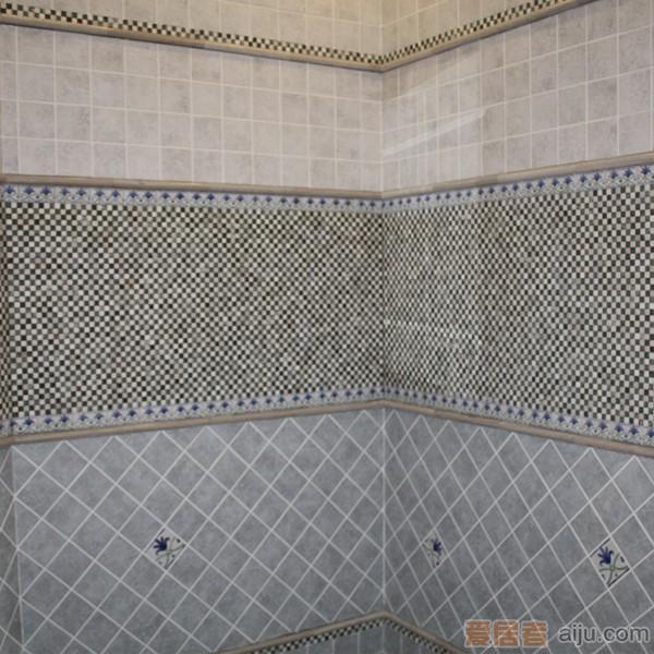 嘉路仕-仿古系列墙砖-JJLF1003A (100*100MM)1