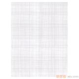 凯蒂纯木浆壁纸-写意生活系列AW53024【进口】