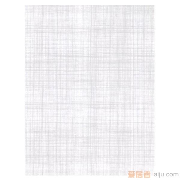 凯蒂纯木浆壁纸-写意生活系列AW53024【进口】1