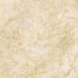 L&D陶瓷高清石材系列-香榭石LSZ8982AS