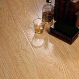 瑞澄地板--古典美学系列--白金汉宫8081