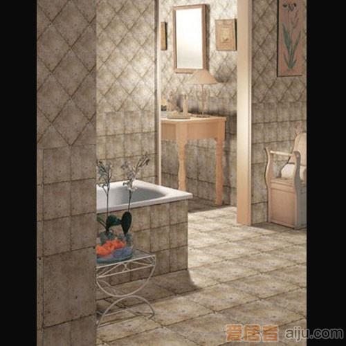 金意陶-流金岁月-墙砖(股线)-KGDA169529R41(60*35MM)1