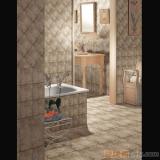 金意陶-流金岁月-墙砖(股线)-KGDA169529R41(60*35MM)