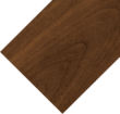 燕泥多层实木地板-黑胡桃
