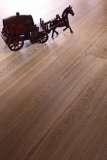 富得利实木地板(欧洲橡木)日内瓦湖畔FA-0139-N YL1