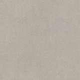 哑光砖系列-星际石