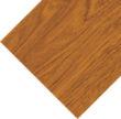 燕泥强化地板超铂金面系列-YG502
