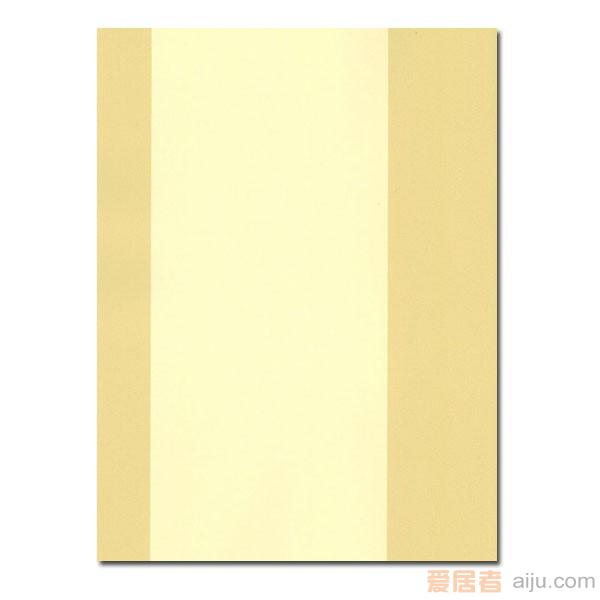凯蒂复合纸浆壁纸-自由复兴系列SD25652【进口】1