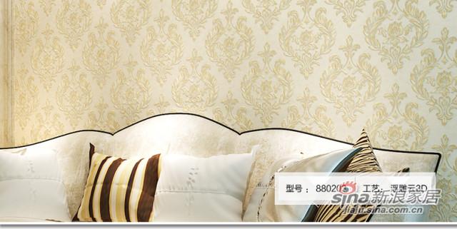 科翔壁纸880202X