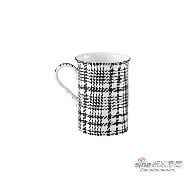 陶瓷茶杯-0