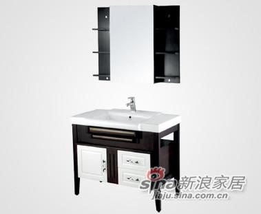 现代柜 HDFL155-04-1