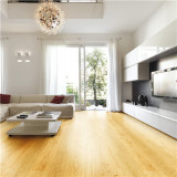德合家BEFAG三层实木复合地板B55615单拼乡村橡木