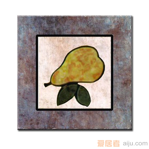 金意陶-古韵传说-花片-KGHE165528B(165*165MM)1