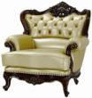 普罗达 法式沙发
