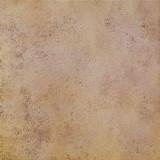 长谷瓷砖孔雀系列