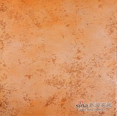 长谷瓷砖孔雀系列-4