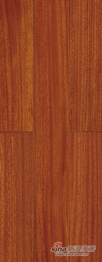 瑞澄地板--加蓬圆盘豆RG0201-0