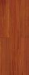 瑞澄地板--加蓬圆盘豆RG0201