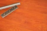 林昌地板--13系列--凯旋归来EOL1301