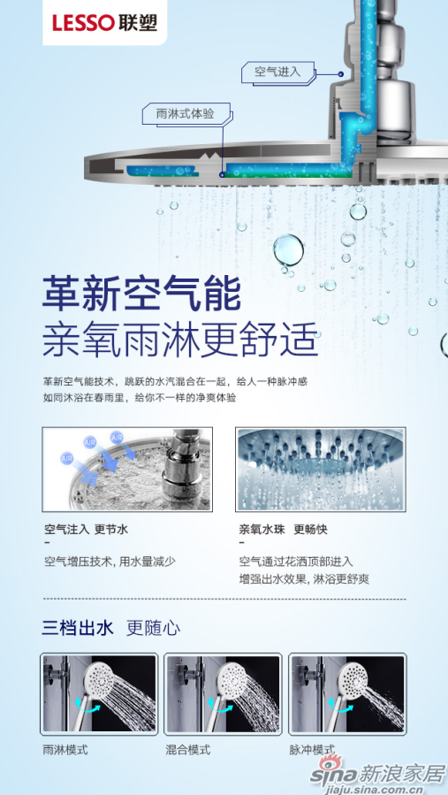 联塑恒温淋浴器-4