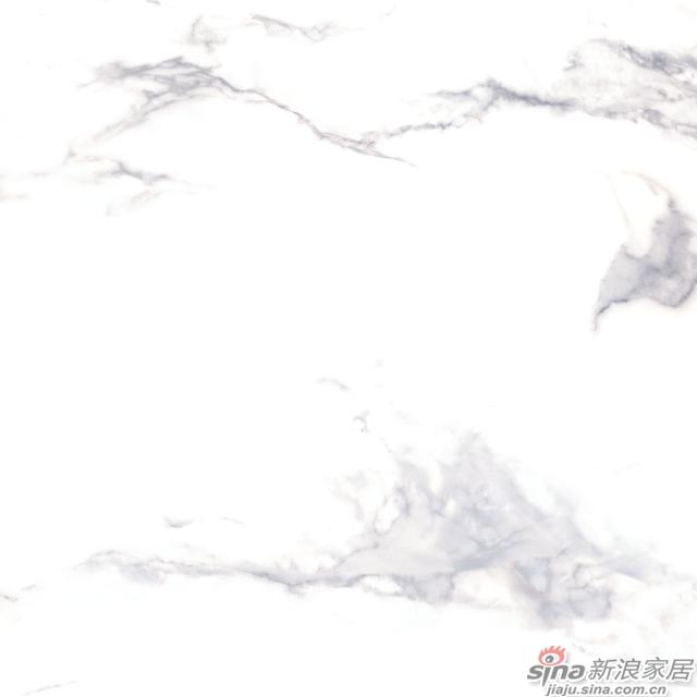 特地羊脂玉石瓷砖-希腊白-1