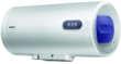 海尔A5隐藏版系列FCD-HX40CI(E)