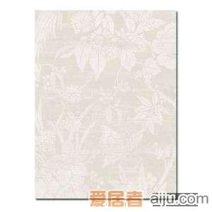 凯蒂复合纸浆壁纸-装点生活系列CS27383【进口】1