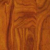 富得利大美木豆地板
