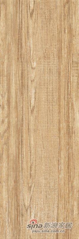 箭牌瓷砖北美枫木-6